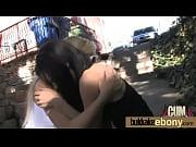 секс видео мамочки с любовниками