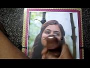 Unga kvinnor uppkopplad dating app i hudiksvall