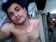RONNY LOVE DANDO PRO S&Agrave_O PAULINO NO MOTEL DE 15 REAIS.