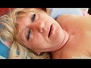 Erotische massage hameln schnitzel und blow jop tag