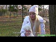 русские молодые телки сэкс крупным планом частное