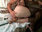 Секс пожилых людей онлайн видео