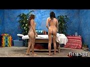 Другие порно ролики лизби