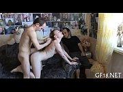 блондинок в душе порно фото
