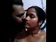 my cute desi bhabhi