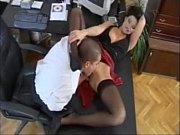 секс видео mydirtystepmom
