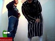 порнолоад сын мать и ее подруга домашнее видео