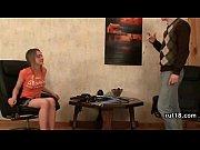 скачать торрент русское новое порно