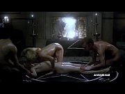 Escort hvidovre nam thai massage