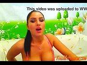 порно кино с участием русских мам