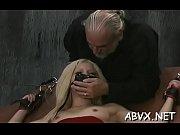 Græsk restaurant esbjerg sex med bedstemor
