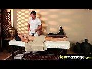 Блондинка няня порно видео