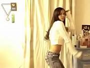 LuhhLiciousxo - Brazilian girl dancing to En la Disco Remix
