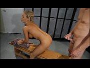 Junge deutsche porn ältere frauen kostenlos