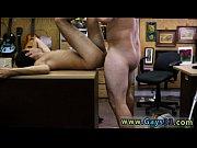 Gute porno suche frau zum lecken