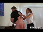 Gratis dejting på nätet free svensk porr