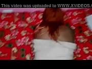 kenyan babe 5 - xvideos.com