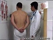 Sex jönköping massage i helsingborg