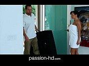Thai massage ørestad værelse til leje silkeborg