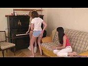видео порно вика боня