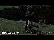 мамки идетки в порно видео