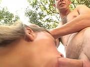 порно фотки эротические