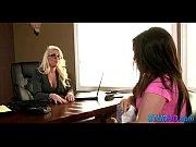 Секс сцены русских актрис видео