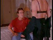 robert gant and linda h. sex scene - video