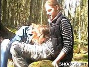 www.sexep.ru порно мама и синь на тлифон