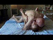 Порно онлайн азиатки в мини юбке