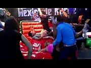 tangazoss - menudo show guatemala