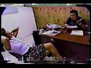 видео эротика онлайн на телефоне