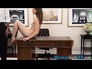Prostituerade i malmö prostituerad stockholm