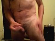 Ilmainen seuranhakupalvelu erotiikka videot