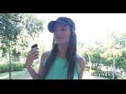 Perfect latina teen Alicia Poz 31