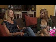 порно с жеребцами видео