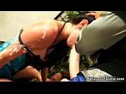 Thai massasje grunerløkka kjendiser nakne