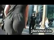 Порно секс целки жесть загрузить видео