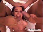 смотреть онлайн порно 35