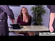 Vidéo sexe chaud com kérala sexe