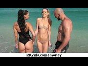 Geile kostenlose pornofilme cam nackt