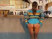 Hobbyescort göteborg free porn sex videos