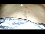 Erotik massage gay escort copenhagen