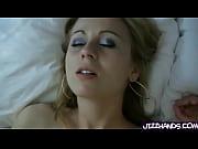 G punkt vibrator bangkok massage