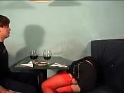 диана долл в роли медсестры порно онлайн