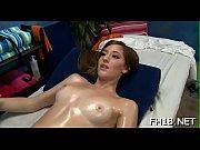 Смотреть секс порно видео в отличном качестве