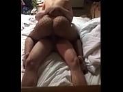 Gratis porrr bästa thaimassage malmö