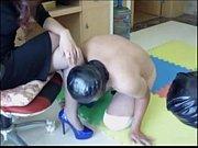 Kwan thai massage äldre kvinnor som gillar yngre män