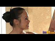 видео секс русских зечек