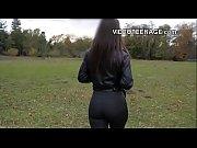 Videos pornos gratis sthlm eskort